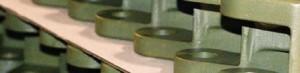 Zinc Olive Drab