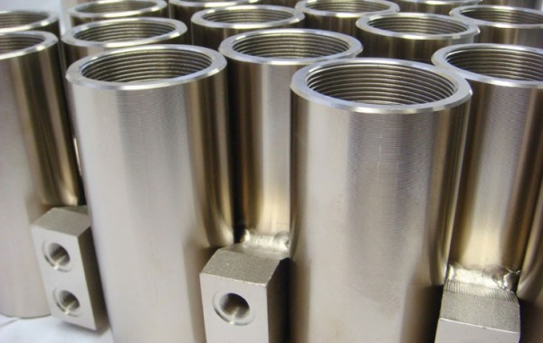 Electroless Nickel